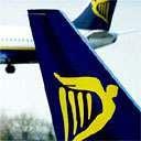 Ryanair e il suo strano regolamento