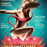 Rimini-Wellness-2012