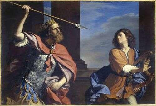Da Guercino a Caravaggio. Sir Denis Mahon. 100 anni di vita e di studio attraverso il '600