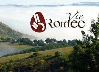 Firenze: il turismo lento sulle Vie Romee