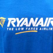 ryanair bleuroy logo