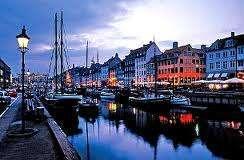 Copenag2
