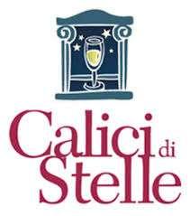 Turismo del vino: in agosto torna Calici di stelle