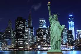 I love New York – Speciale Thanksgiving