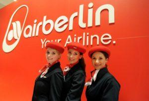 air-berlin-voli-economici