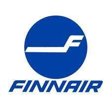 Tariffe speciali Finnair per volare in Oriente