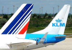 Air-France-Klm