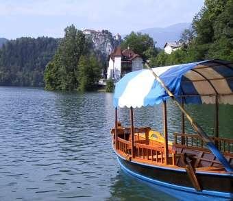 lago-bled-barca 00
