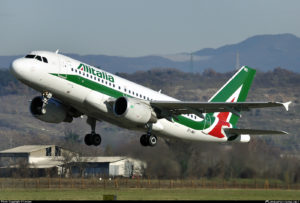 ei-imu-alitalia-airbus-a319-111-planespottersnet-341111