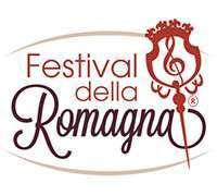 festival-romagna