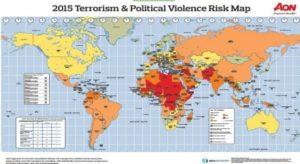 mappa-mete-turistiche-a-rischio_413367