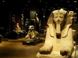 staturario_-_photo_by_fondazione_museo_delle_antichita_egizie_di_torino