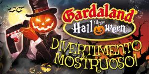 gardaland_halloween