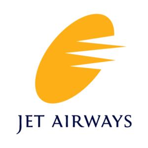 jetairwais