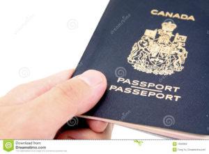 passaporto-canadese