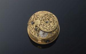 tempo-reale-orologi-palazzo-pitti-firenze-2-620x388