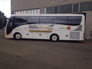 i-nuovi-bus-delle-shuttle