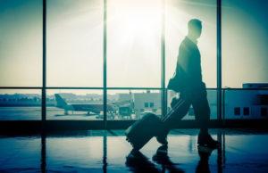 business-traveler