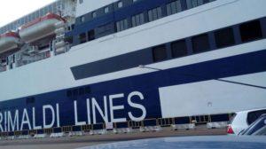 grimaldi-lines