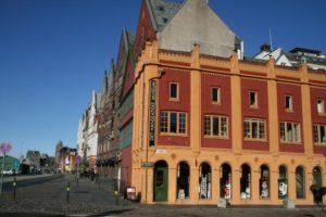 Il Museo Hanseatico