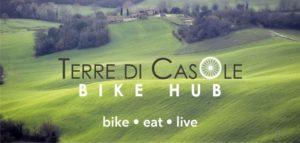 invito-bike-hub