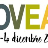LovEat, cibo e cultura a Venezia