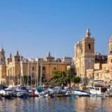 A Malta per l'Immacolata