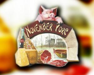 november_porc_grande1