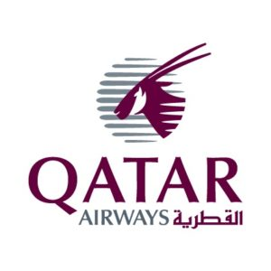 qatarairlogo