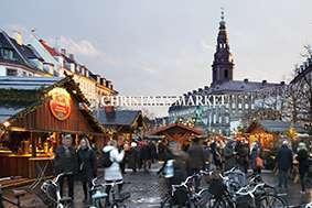 14956_kobenhavn-jul_kim-wyon