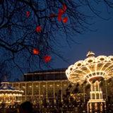Natale a Copenaghen e in Danimarca
