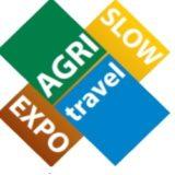 Cibo dal mondo a Agri Travel Expo