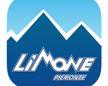 Weekend o settimana bianca a prezzo speciale a Limone Piemonte