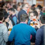 Birra e buon cibo alla Fiera di Rimini