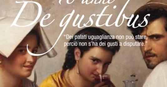 De Gustibus – Passeggiate enogastronomiche nel Bolognese