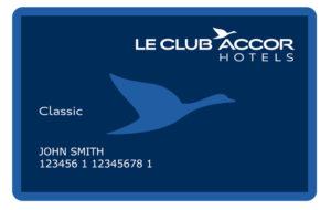 Al via la partnership tra AccorHotels e Qatar Airways